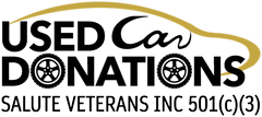 used-car-donations-logo